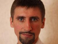 Дмитрий Наказный