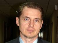 Олег Ремез