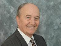 Виктор Тхор